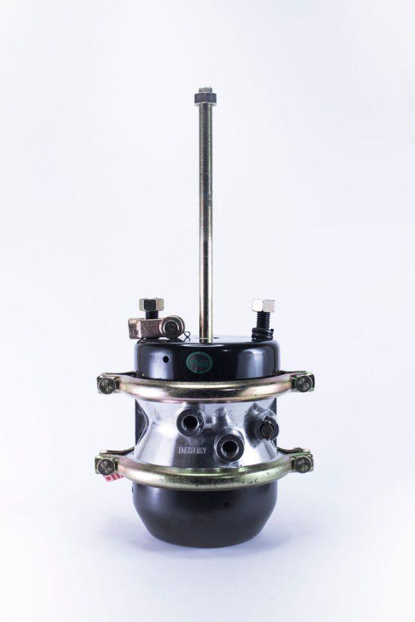 Pulmón de freno T24-24
