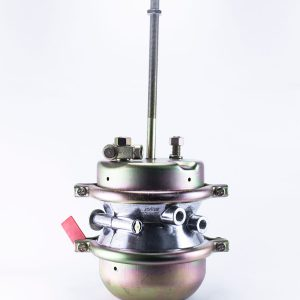 Pulmón de freno T30-30
