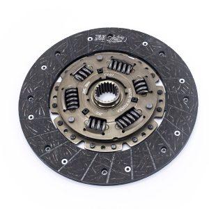 Disco de embrague Ty Hilux 225 mm