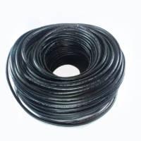 Manguera flexible J.1401x3,2 mm