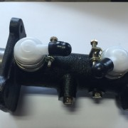 Bomba de freno Mitsubishi Canter de 1 1/4